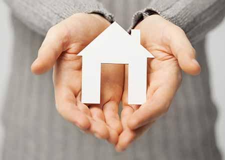 gestion-de-arrendamientos-en-ajalvir