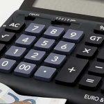 que-iva-me-puedo-deducir Explicación fácil sobre el IVA