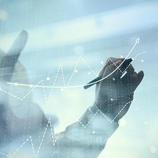 asesoria y gestion de empresas en ajalvir
