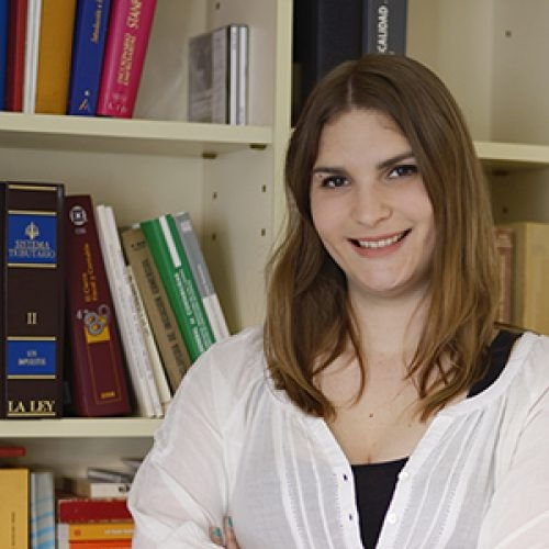 Pilar Palomeque