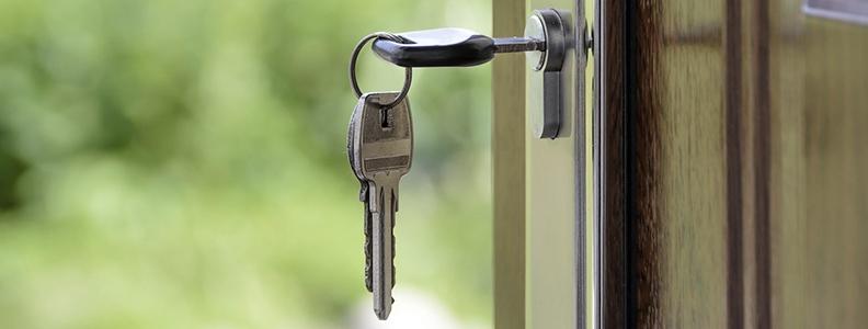 Guía definitiva para alquilar tu vivienda