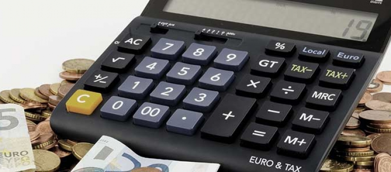 Qué IVA me puedo deducir: Explicación fácil sobre el IVA